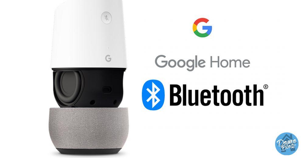 google-home-bluetooth-support-domo-news-domo-blog