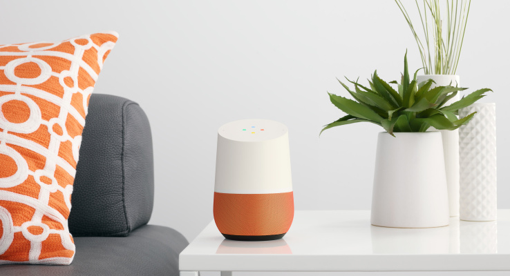 google-home-france-commercialisation-darty-fnac-aout