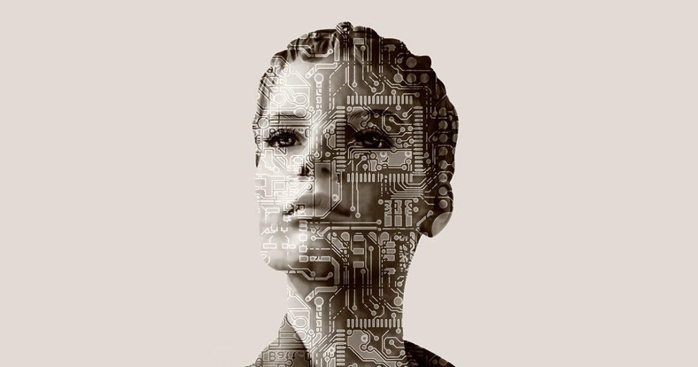 ia-ai-intelligence-artificielle-homme-tehcnologie