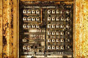 jeedom-detection-coupure-electrique-eedomus-domotique-hue-philips