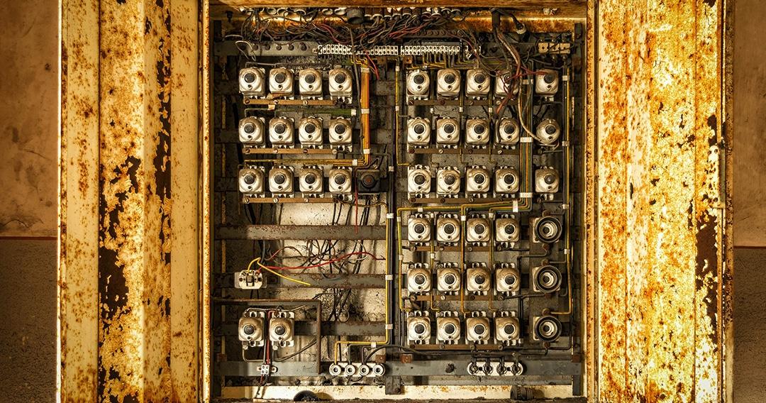 Comment détecter les coupures de courant avec Jeedom et lancer des scénarios au retour du courant
