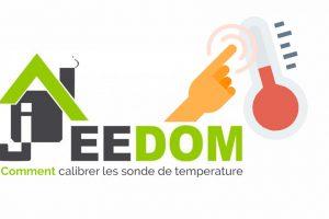 miniguide-jeedom-temperature-calibrer-oregon-sonde-comment-guide-tuto