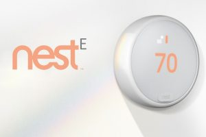 nest-E-thermostat-connecte-iot-smarthome-news