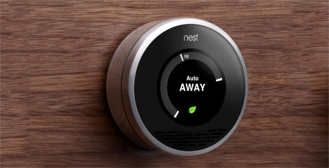 nest-tehrmostat-google-iot-news-2017