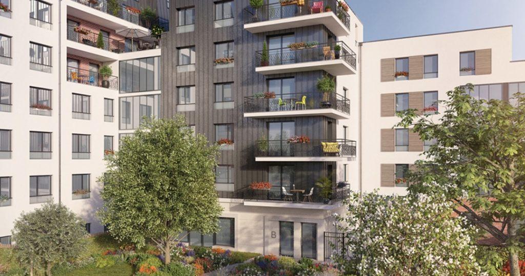 smart-home-appartement-iot-domotique-paris-tech