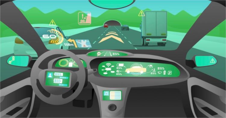 voiture-autonome-car-auto-ia-ai