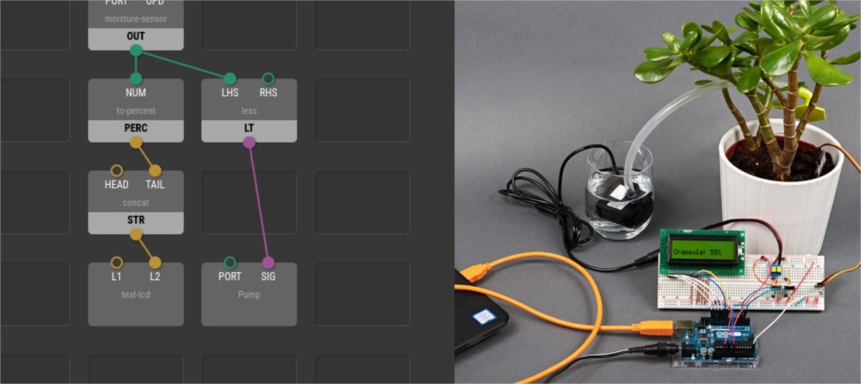 xod-developpement-visuel-scratch-raspberry-arduino