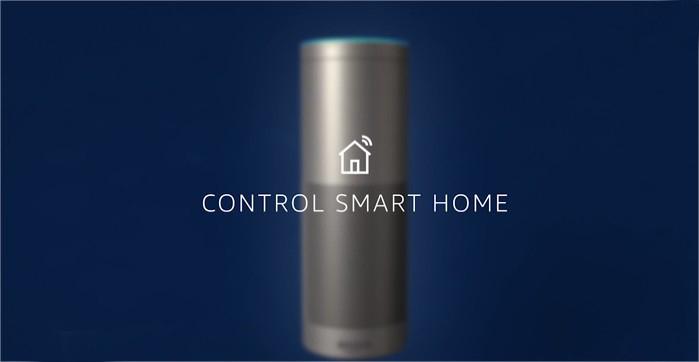 amazon-echo-plus-hub-domotique-smarthome
