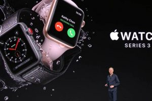 apple-watch-serie-3-esim-orange