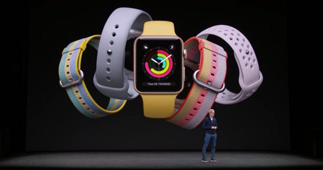 apple-watch-serie3-4G