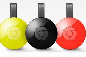 chromecast-video-offre-bonplan-domotique