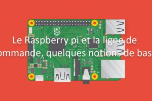 commande-terminal-raspberry-pi-notions