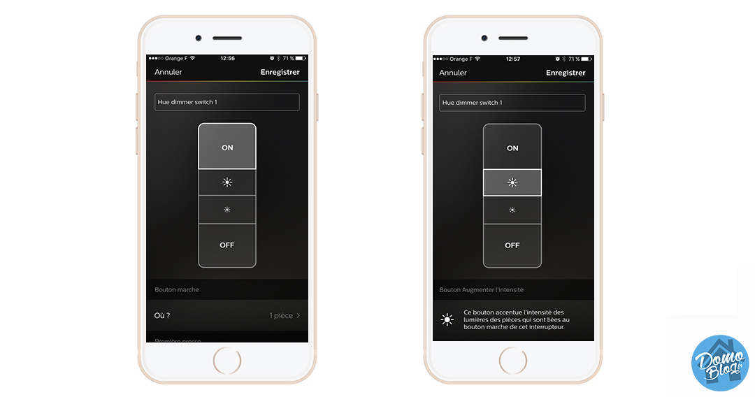 dimmer-philips-switch-hue-test