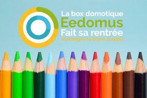 eedomus-maj-septembre-entree-store-script-appli-market