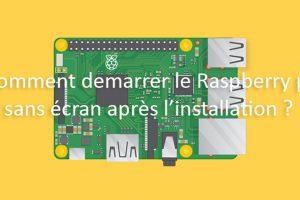 guide-raspberry-installation-sans-ecran-calvier