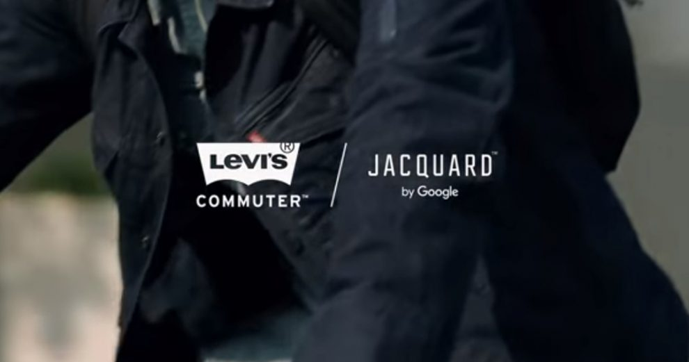 levis-google-jacquard-tag-wearable-veste
