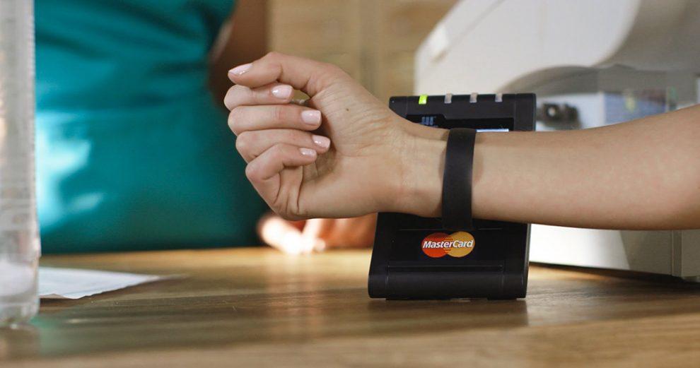 mastercard-pay-epaiement-sans-contact