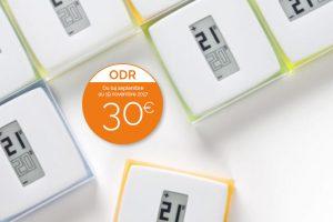 ord-netatmo-thermostat-economie-domotique