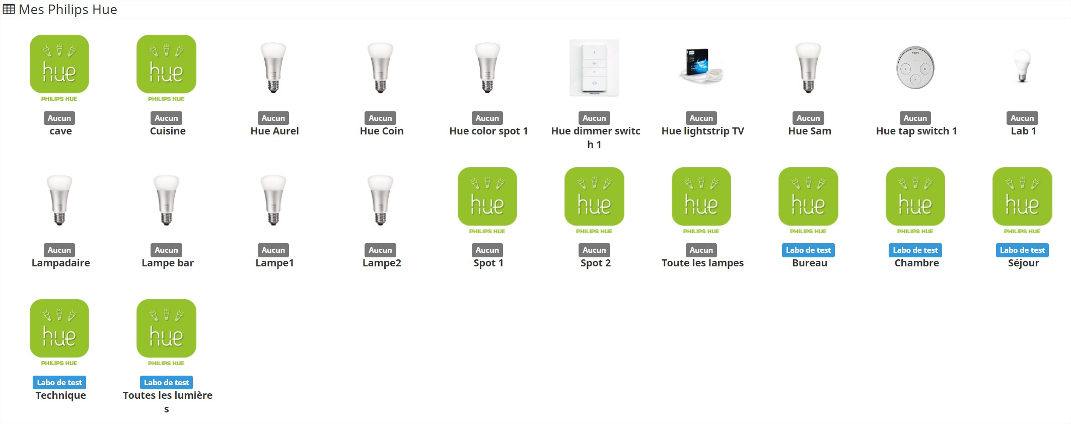 philips-hue-ajout-ampoule-jeedom_2