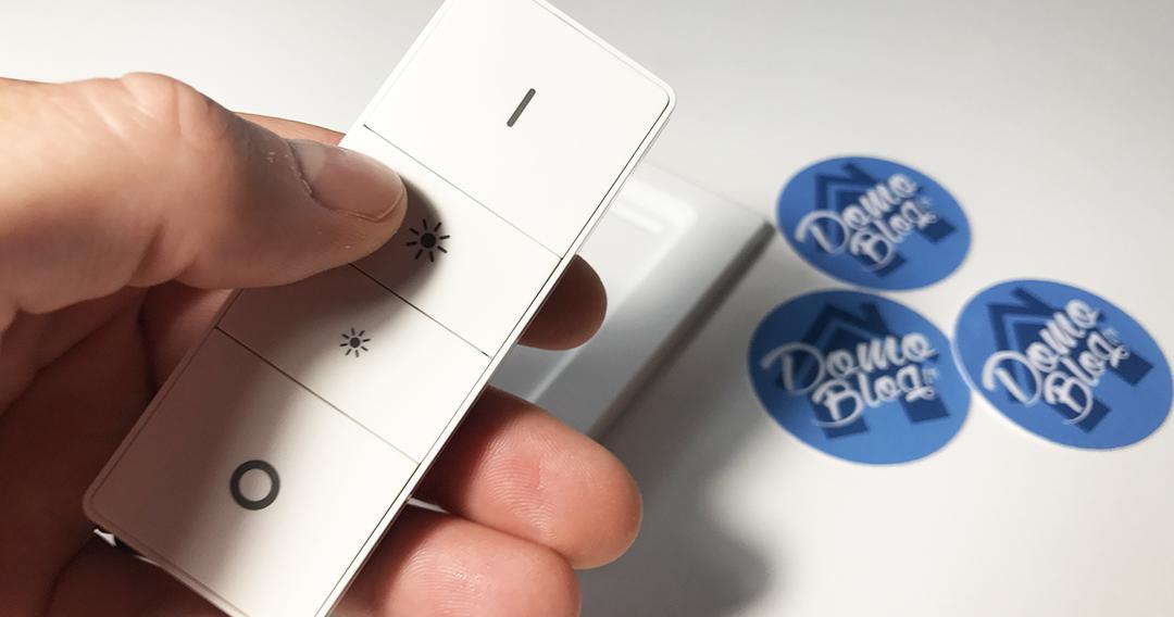 Variateur Switch Test Lumière D'ambiance La Télécommande De Et CtxhdsQr