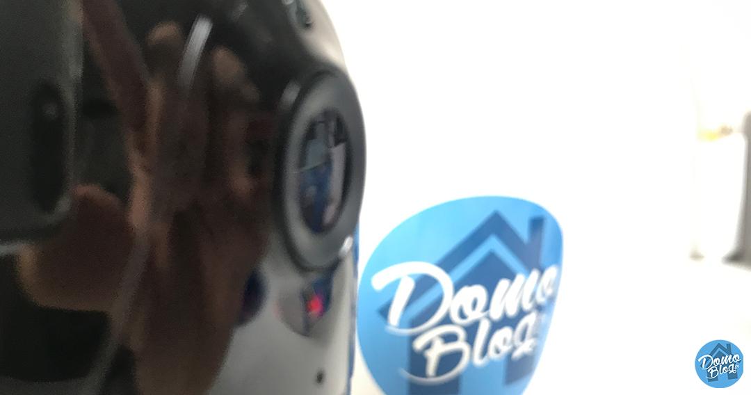 reolink-camera