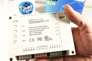 sonoff-taille-4ch-test-domoblog