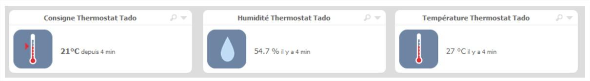 tado-eedomus-thermostat-connect