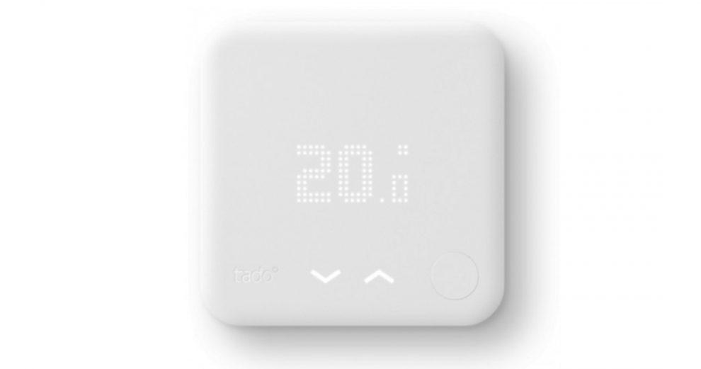tado-eedomus-thermostat-connecte