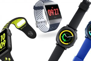 wearables-samsung-gear-speedo-apple-watch-nike-fitbit-ionic-adidas