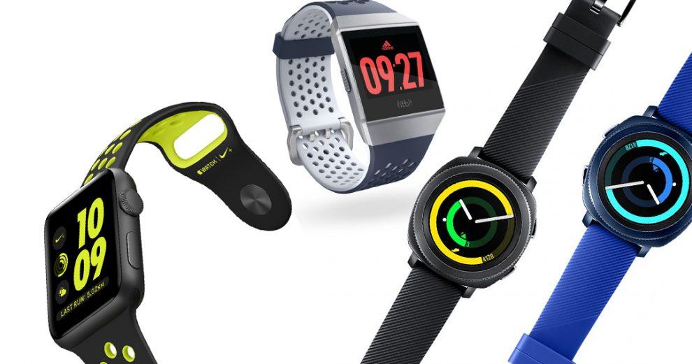 wearables-samsung-gear-speedo-apple-watch-nike-fitbit-ionic-adidas