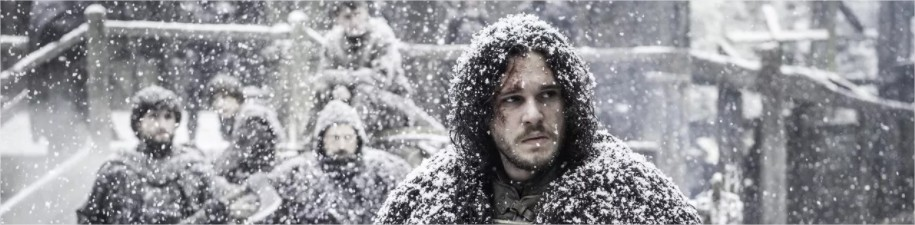 winter-game-of-thrones-netatmo-domotique-iot