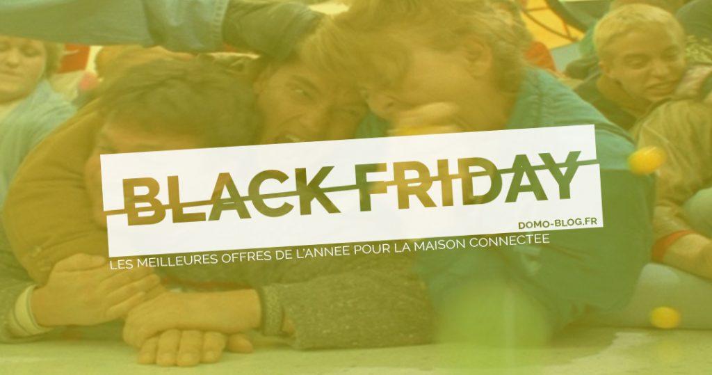 black friday des amazing amazon deals toute la journ e. Black Bedroom Furniture Sets. Home Design Ideas