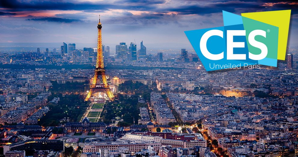 ces-unveiled-paris-2017