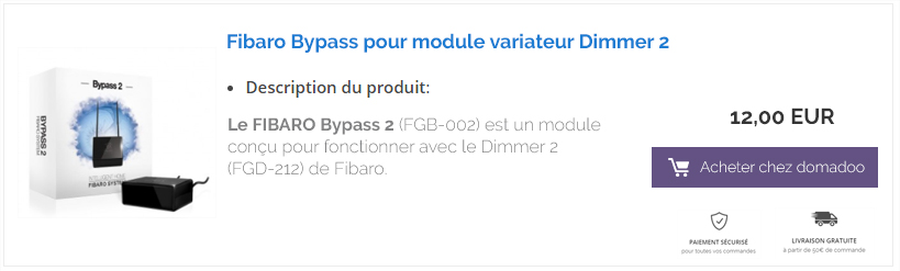 domadoo-dimmer2-bypass-fibaro