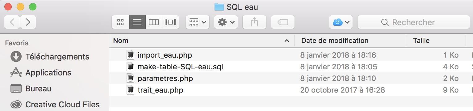 fichier-php-serveur-web-eedomus-eau
