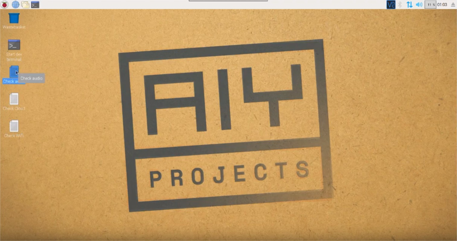 google-aiy-project-desktop
