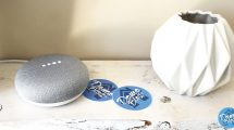google-home-mini-decouverte.jpg-domoblog-domolab