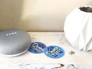 google-home-mini-decouverte.jpg-domoblog-domolab