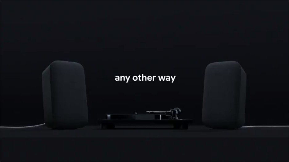 google-home-stereo-max