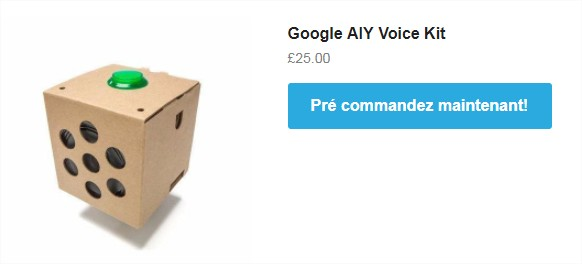 google_home-raspberry-AIY_kit