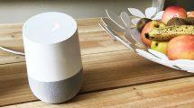 google-home-test-iot-smarthome-domotique