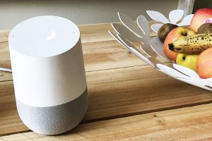 google-home-test-iot-smarthome-domotique