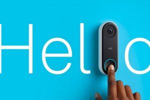 hello-doorbell-nest-security-domotique