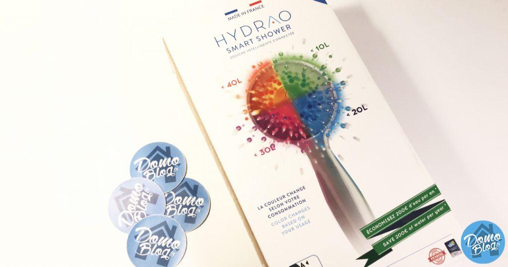hydrao-test-domolab