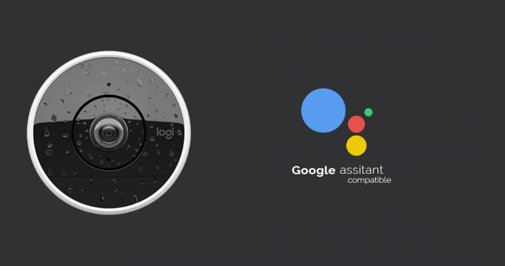 logitech-circle-google-assistant