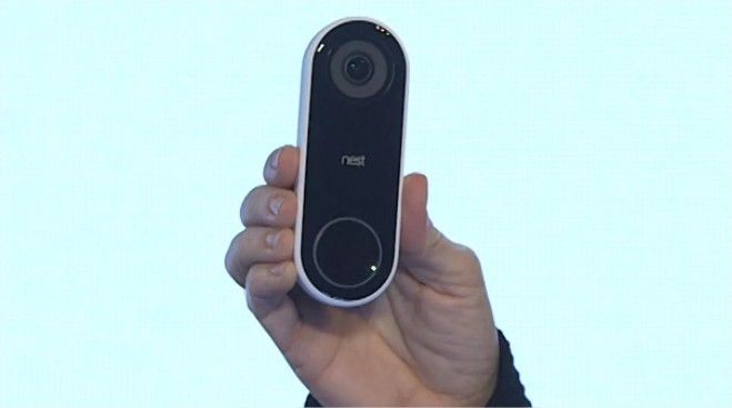 nest-hello-doorbell-securite-smarthome