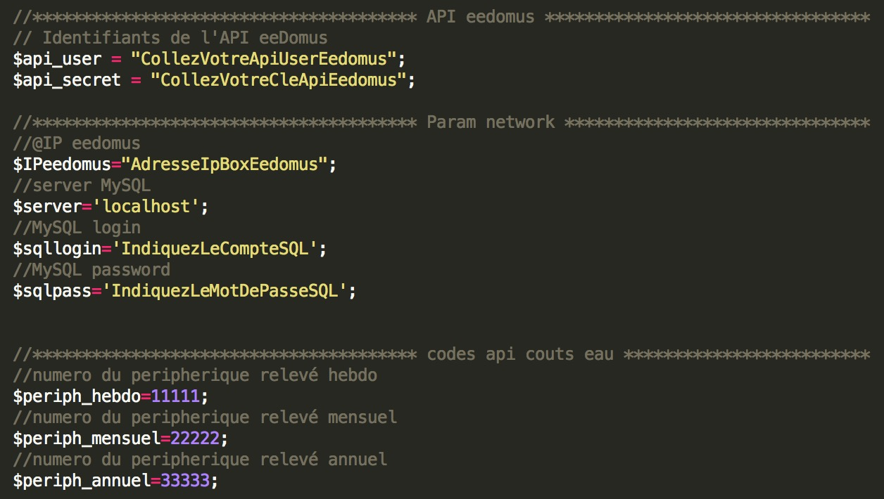 parametres-php-releve-eau-compteur-domotique-eedomus