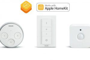 philips-hue-apple-homekit