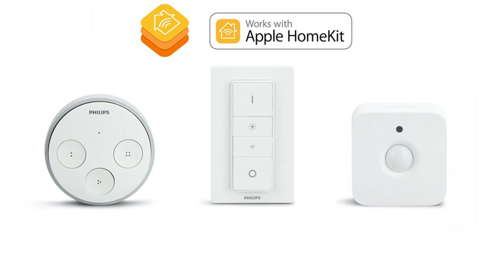 philips-hue-apple-homekit