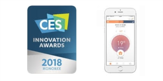 somfy-application-thermostat-ces-unveiled